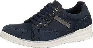 Lumberjack CORDO Erkek Moda Ayakkabılar