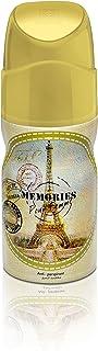 Emper Memories Women Roll On - 60 ml