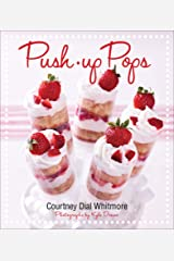 Push-up Pops Kindle Edition