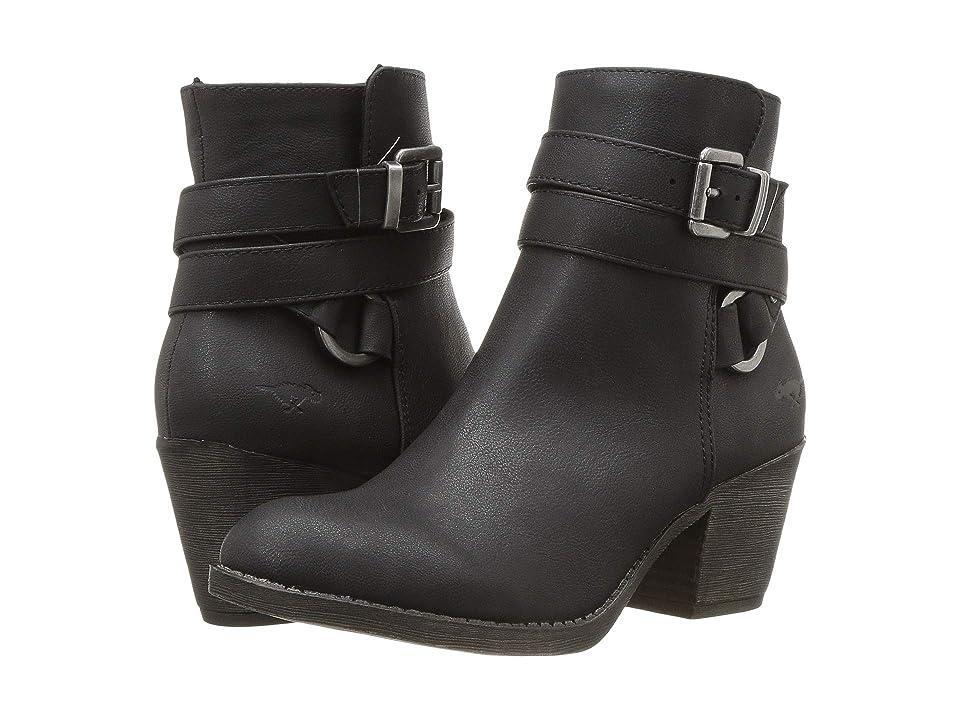 Buy Timberland Women's 26639 Bethel Buckle Knee High Boot