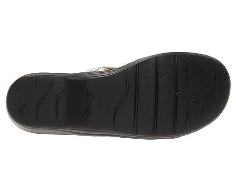 Clarks Myrtle BlackBlue LeatherSand LeatherBrownRed Lexi Grey LeatherWhite rnxwqr6E4