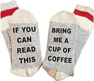 Fathers Day Socks Gift World Cup Socks Mens Socks Casual socks