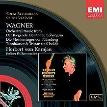 Die Meistersinger von Nürnberg: Overture (2000 - Remaster)