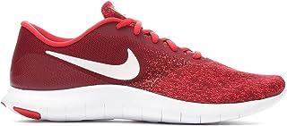 6ff93ab06d2d9 Amazon.com: Nike Flex Contact - International Shipping Eligible ...