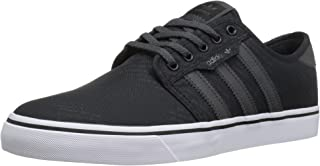 Best adidas canvas shoes price Reviews