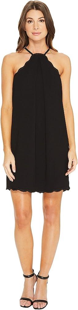 Trina Turk - Vine Dress