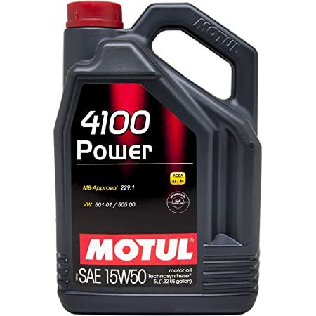 Motul 104244 Motoröl 300 V Competition 15w 50 2 L Auto