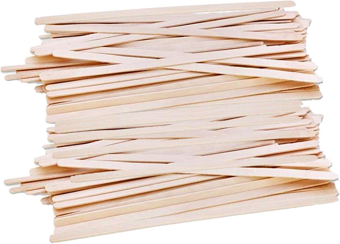 Gmark Coffee Stir Sticks 7