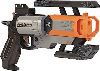 APEX Legends Wingman Pistol 1:1 Scale Licensed Replica Weapon