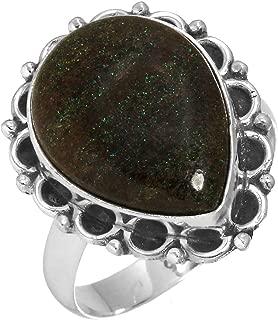 honduran black matrix opal