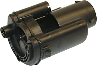 kia sorento fuel filter