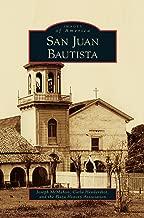 Best mission project san juan bautista Reviews