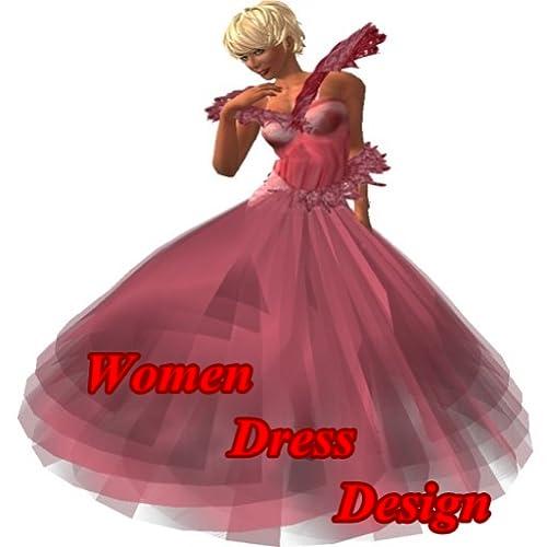 women dress design - http://medicalbooks.filipinodoctors.org