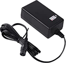 Battery Charger for Razor E200, E300, PR200, Pocket Mod, Sports Mod, and Dirt Quad, Replace for Part# W13112099014