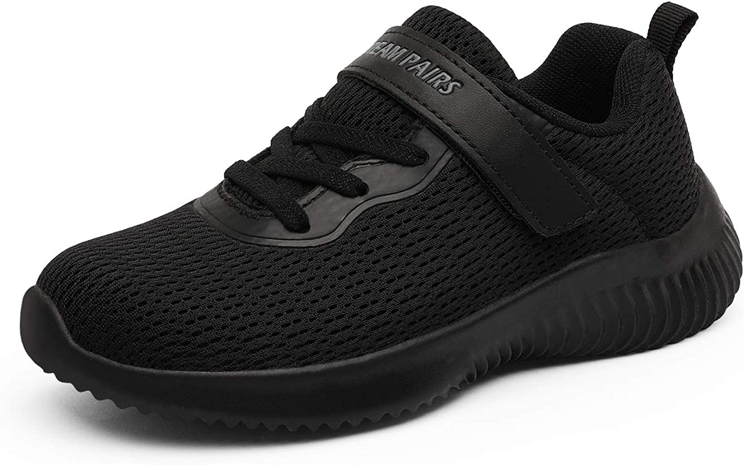 DREAM PAIRS Boys Girls Free shipping anywhere in the nation Breathable Running Mesa Mall Athletic Tennis Shoes