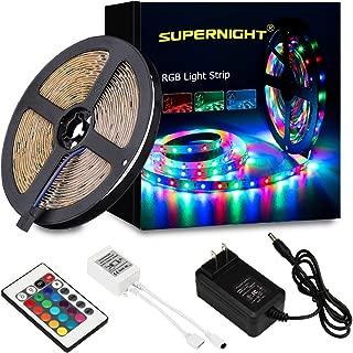 5v led light strip