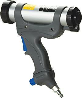 COX 63001 Bexley 10.3-Ounce Cartridge Pneumatic Cartridge Applicator