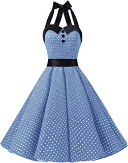 Best dressy prom dresses Reviews