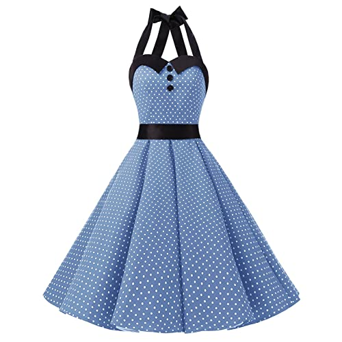 Plus Size Rockabilly Dress: Amazon.com