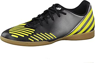 adidas Tennis Shoes for Men