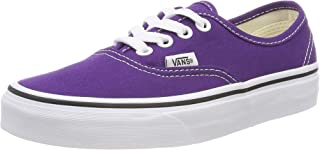 Women's Authentic¿ Trainers