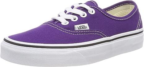 Best vans era purple Reviews