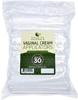 Best vcf gel applicator Reviews