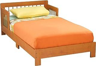 سرير تودلر هيوستون من كيد كرافت