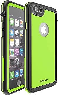 Best iphone 6s plus full body case Reviews