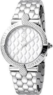 Best cavalli watches for men Reviews