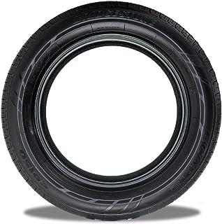 Pneu Bridgestone Aro 15 Ecopia EP150 195/65R15 91H - Original GM Cobalt/Onix Activ/Spin