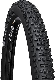 WTB Trail Boss 2.4 TCS Light High Grip Tire, 29