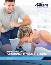 Best nasm 4th edition Reviews