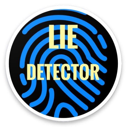 Best Prices! Lie Detector Scanner