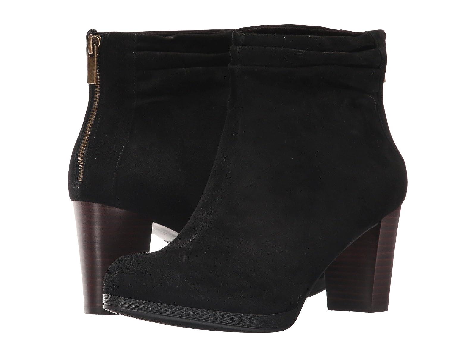 Bella-Vita LandonCheap and distinctive eye-catching shoes