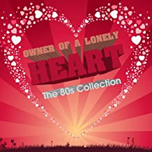 Owner of a Lonely Heart (Original Mix)