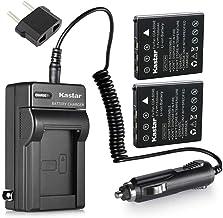 Akku für SAMSUNG DIGIMAX L73 L700 L 73 700
