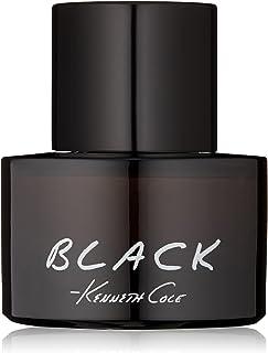 Kenneth Cole Black, 1.7 Fl Oz
