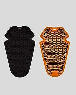 Rückenprotektoren Schutzkleidung Auto Motorrad