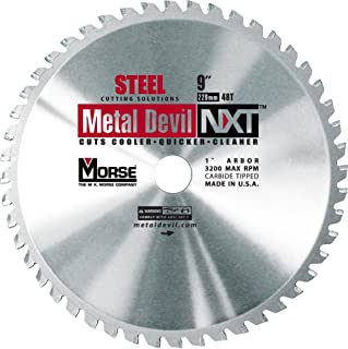 power devil saw blades
