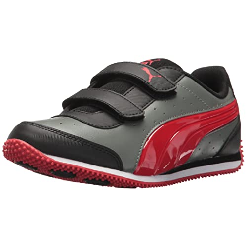 60dd2a4ff5b1b Pumas for Kids: Amazon.com
