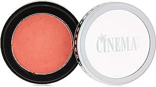 Cinema Beaute Watercolor Eyeliner - 7g, Prime Peach