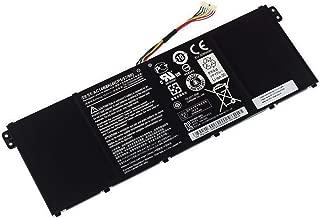 Dentsing AC14B8K Laptop Battery for Acer Chromebook 13 Aspire E3-111 TravelMate B115-M 15.2V 48Wh