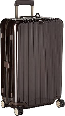 "Salsa Deluxe - 29"" Multiwheel® with Rimowa Electronic Tag"