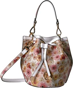 3048fce9b2 Valentina bags made in italy | Shipped Free at Zappos
