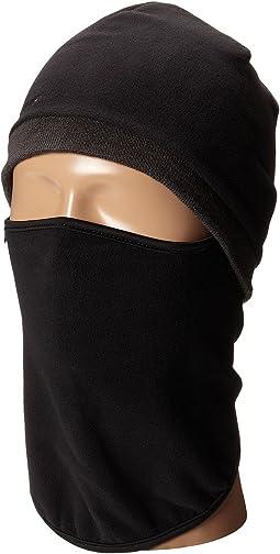Quick Clava Fleece/Knit