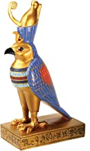 egyptian horus falcon