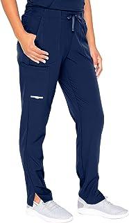 BARCO Skechers Vitality Women's Charge 4-Pocket Scrub Pant
