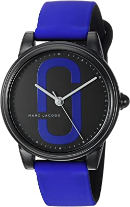 Marc Jacobs - Corie - MJ1583