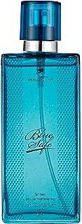 Blue Safe by Dorall Collection for Men - Eau de Toilette, 100ml